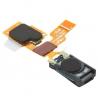 Repuesto flex altavoz auricular sensor proximidad de Samsung Galaxy mini