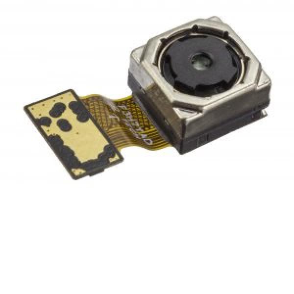Camara Trasera Alcatel Touch POP C9 - Recuperada