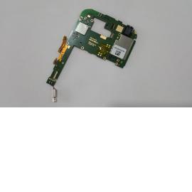 Placa base original Alcatel Touch POP C9 - Recuperada