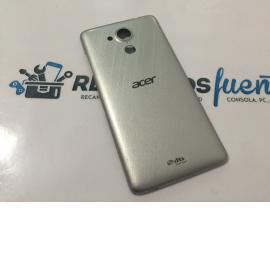 Tapa Trasera Original Acer Liquid Z500 - Recuperada
