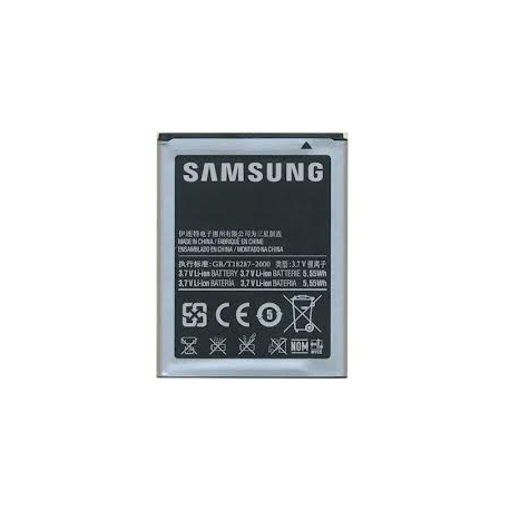 BATERIA SAMSUNG EB484659VU i8150 Galaxy W