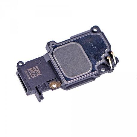 Modulo de Altavoz Buzzer Speaker para iPhone 6s