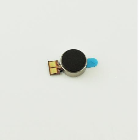 Flex Vibrador para Samsung A310,A510, J200, S6