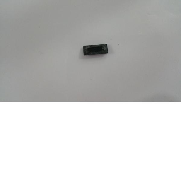 Altavoz auricular Unusual 55X - Recuperada