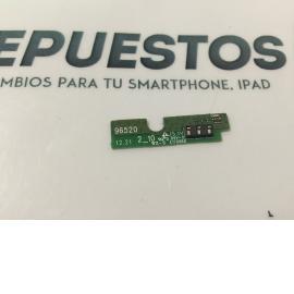 Modulo Antena Original Acer Liquid Z520 - Recuperado