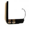 iPad 2 buzzer modulo altavoz