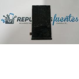 LCD Mywigo MWG 459 GII - Recuperada