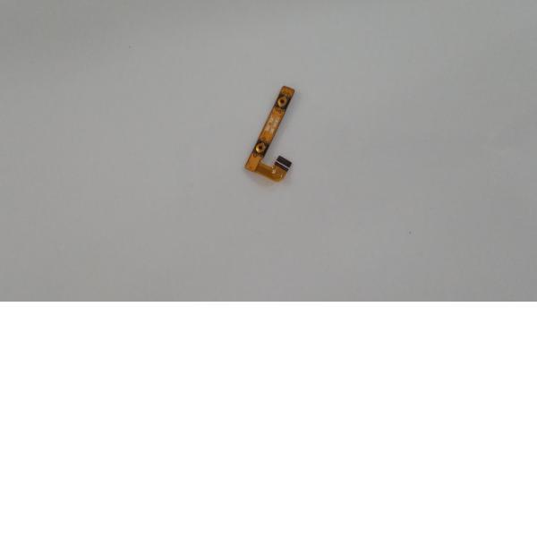 Flex de volumen Mywigo MWG 459 GII - Recuperada