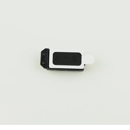 Altavoz Auricular Original para Samsung A510, A310