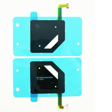 Antena NFC Original para Sony Z5 Compact E5823
