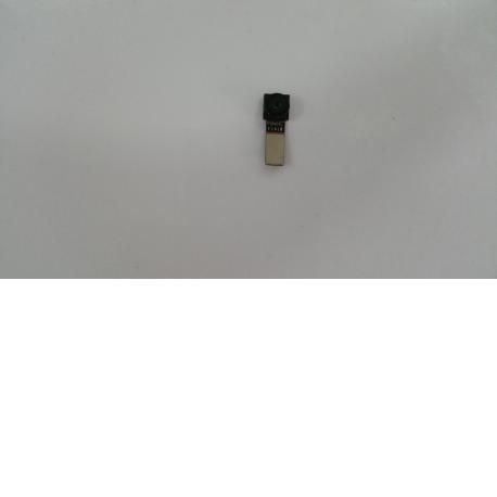 Camara delantera Alcatel One Touch X 6040 - Recuperada