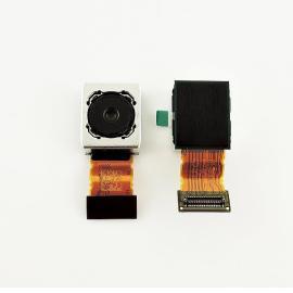 Camara Trasera de 24.5MP Original para Sony Z5 Compact E5823