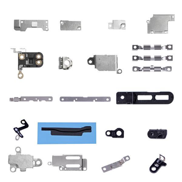 Set de 21 Piezas Internas para iPhone 6S
