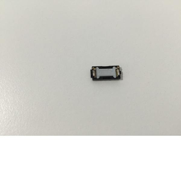 Altavoz Auricular para Nokia Microsoft Lumia 435