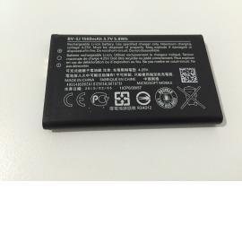 Bateria BV-5J Original para Microsoft Lumia 435/ Lumia 435 Dual Sim/ Lumia 532/ Lumia 532 Dual SIM