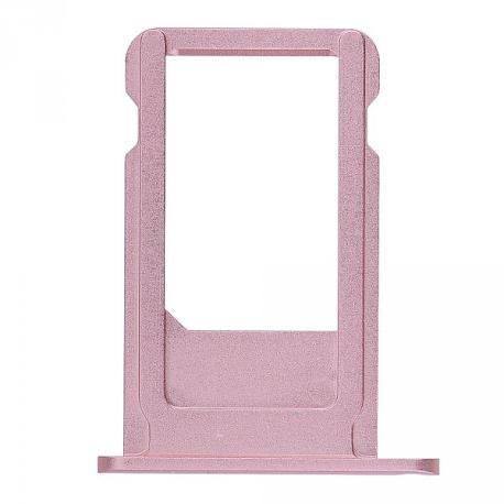 Bandeja de Tarjeta SIM para iPhone 6s - Rosa