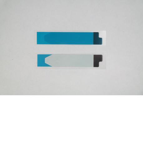 Adhesivo para Tapa de Bateria para Sony Xperia Z5 Compact E5823
