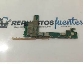 Placa Base Original para Nokia Lumia 930 - Recuperada