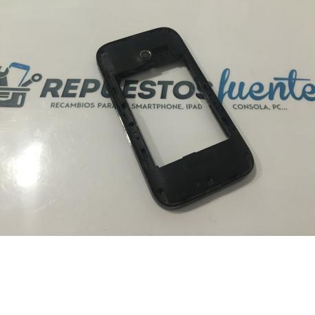 Carcasa Intermedia Original Huawei Y210 - Recuperada