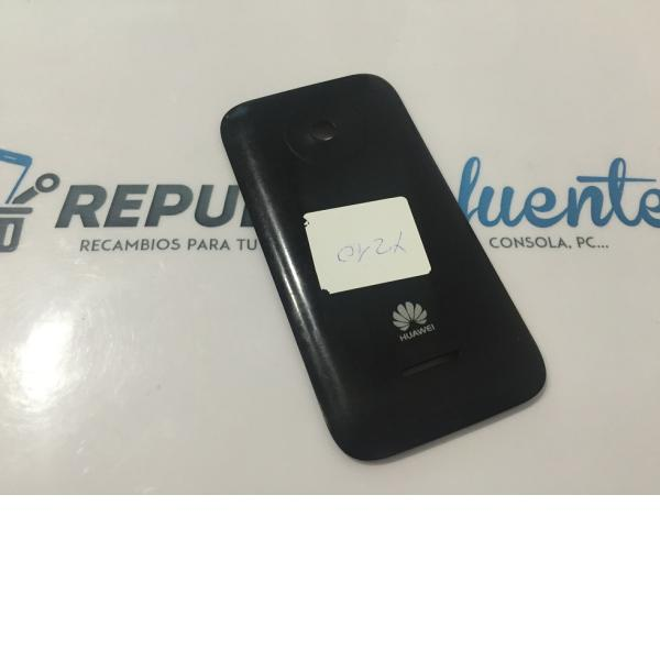 Tapa Trasera Original Huawei Y210 - Recuperada