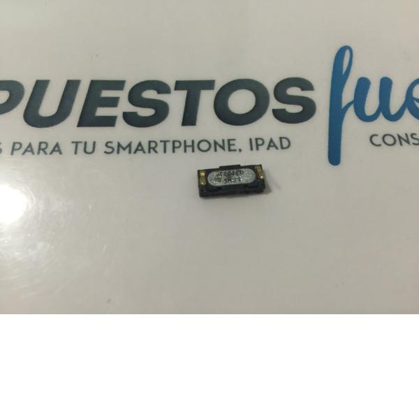 Altavoz Auricular Original Huawei Y210 - Recuperado