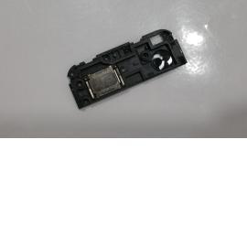 modulo buzzer + buzzer Alcaltel One Touch idol 2 mini, OT 6036 - Recuperada