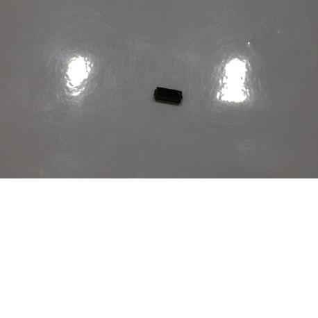 Altavoz Auricular Szenio Syreni 550 - Recuperada