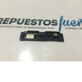 Altavoz Buzzer Original mobile Wow S500 - Recuperado