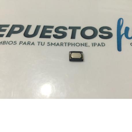 Altavoz Auricular Original mobile Wow S500 - Recuperado