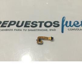 Flex sensor de Proximidad Original mobile Wow S500 - Recuperado
