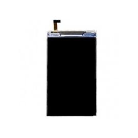 Pantalla lcd display de imagen huawei Ascend Y300 T8833 / U8833