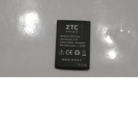 Bateria original ZTC C 320 - Recuperada