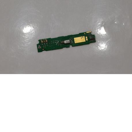 Modulo antena Blusens Smart Pro 8w - Recuperado