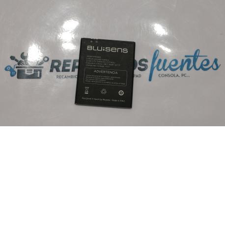 Bateria Original Blusens Smart Pro 8w - Recuperado