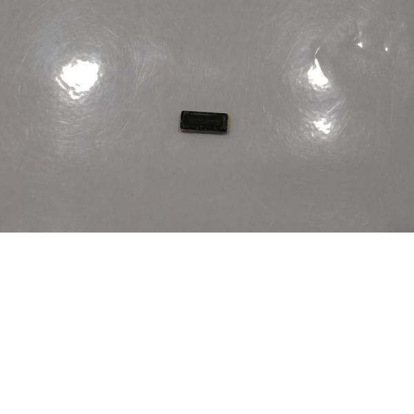 Altavoz Auricular Blusens Smart Pro 8w - Recuperado