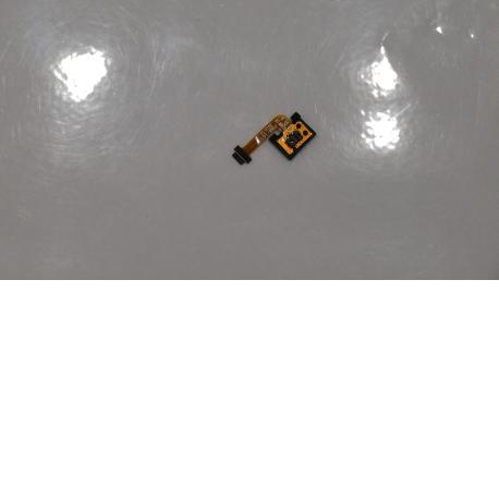 Flex de proximidad Blusens Smart Pro 8w - Recuperado
