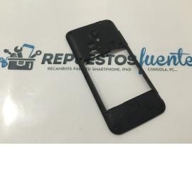 Carcasa Intermedia Original Vodafone Smart 4G 888N - Recuperada