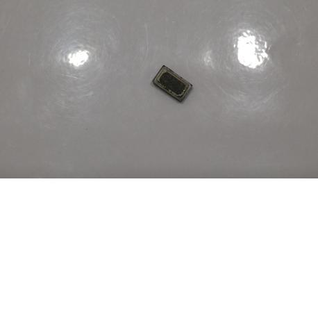 Altavoz buzzer Blusens Smart Pro 8w negro - Recuperado