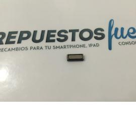 Altavoz Auricular Original Vodafone Smart 4G 888N , Coolpad 8860U - Recuperado