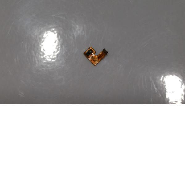 Flex de proximidad Szenio Syreni 50 QHD - Recuperado