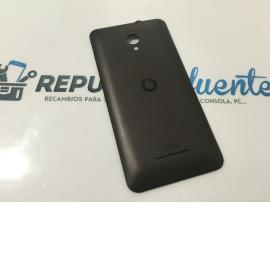 Tapa Trasera Original Vodafone Smart 4 Turbo 889N - Recuperada