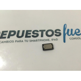 Altavoz Buzzer Original Vodafone Smart 4 Turbo 889N 890N , Coolpad 8860u - Recuperado