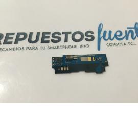 Modulo Antena Original Vodafone Smart 4 Turbo 889N 890N - Recuperado