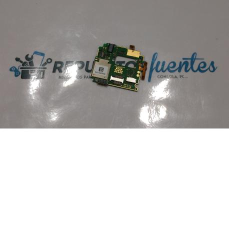 Placa base original ALCATEL V975 VODAFONE SMART 3 - Recuperada