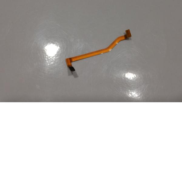 Flex de conexion ALCATEL V975 VODAFONE SMART 3 - Recuperado