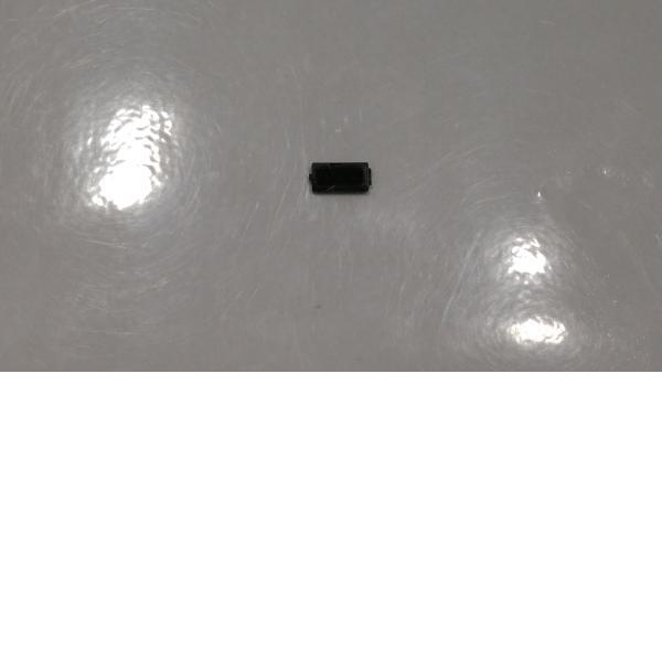 Altavoz auricular ALCATEL V975 VODAFONE SMART 3 - Recuperado