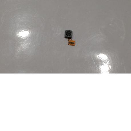 Camara trasera Yezz A4MBK negra - Recuperada