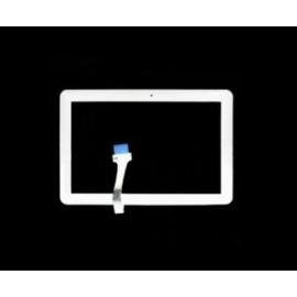 Pantalla tactil cristal digitalizador Samsung P7500,P7510 Galaxy Tab 10.1