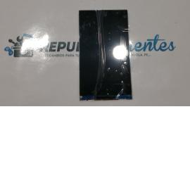 LCD Avenzo SmartPhone Xirius 5.5 - Recuperada