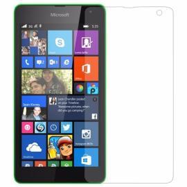 Protector de Pantalla Cristal Templado Nokia Lumia 830